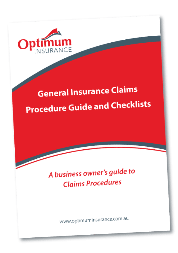 Claims_Procedures_Cover