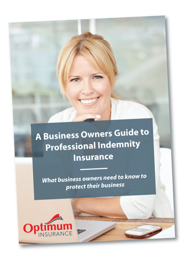 Professional-Indemnity-Cover